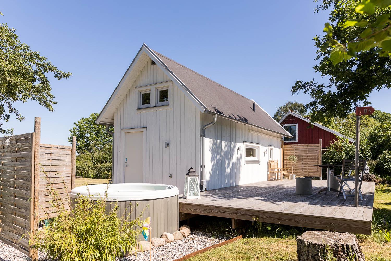 easy-house-båstad-16.jpg
