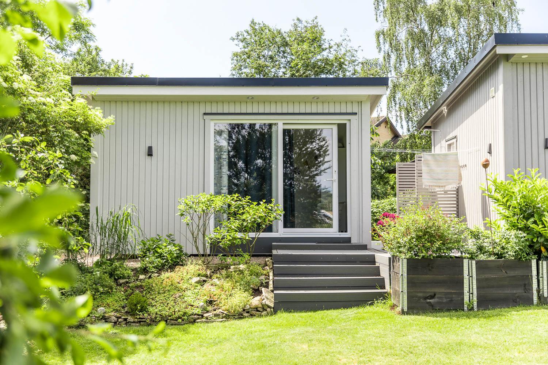 easy-house-båstad-40.jpg
