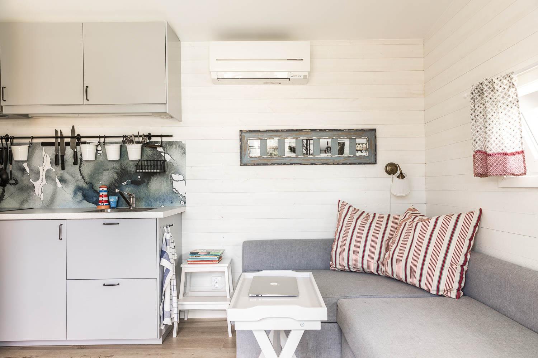 easy-house-båstad-20.jpg