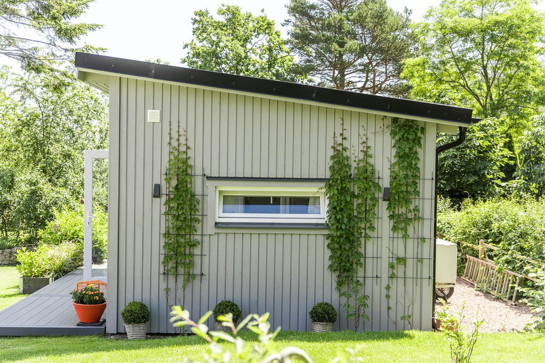 easy-house-båstad-49.jpg