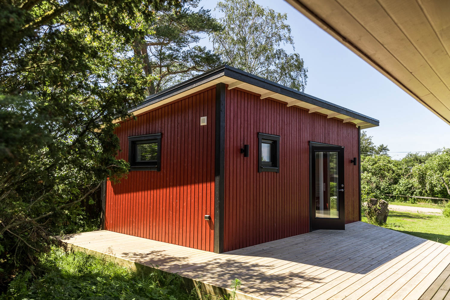 easy-house-båstad-63.jpg