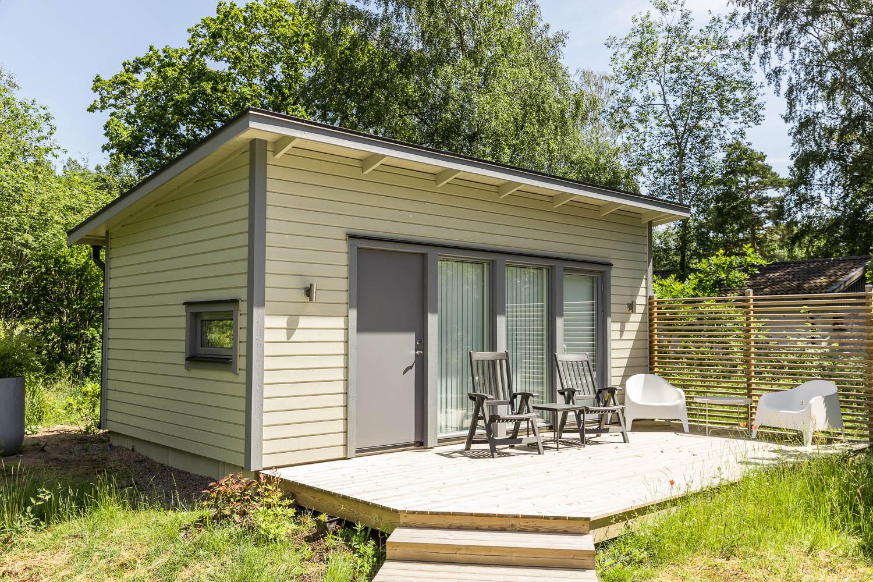 easy-house-båstad-52.jpg