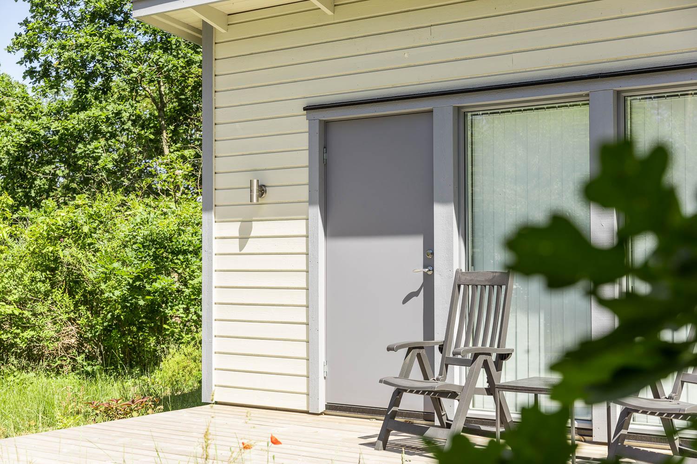easy-house-båstad-54.jpg