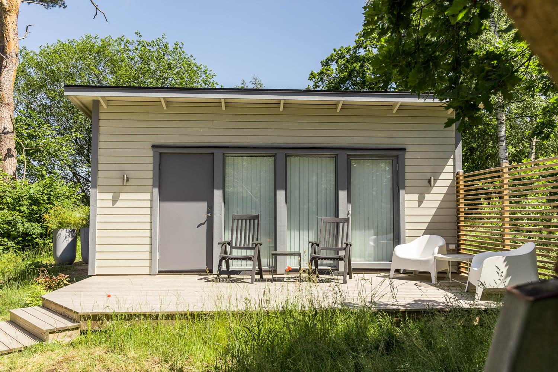 easy-house-båstad-53.jpg