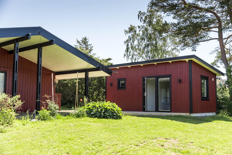 easy-house-båstad-64.jpg
