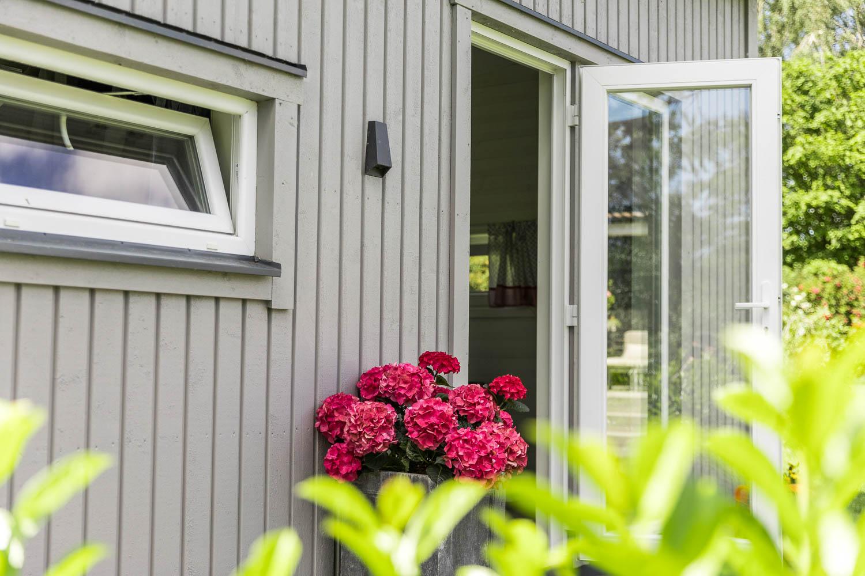 easy-house-båstad-43.jpg