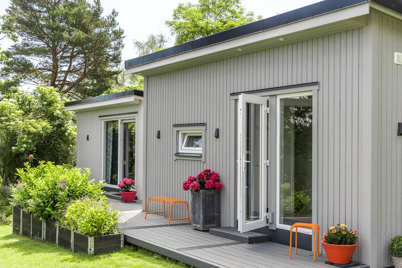 easy-house-båstad-45.jpg