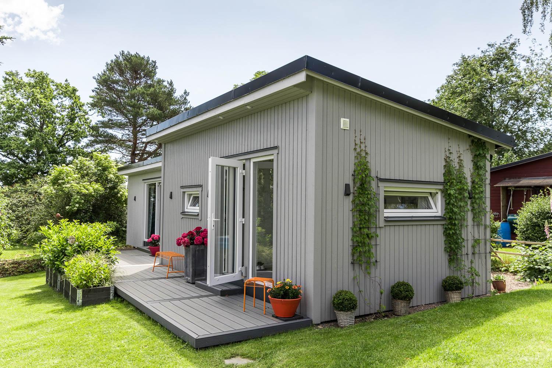 easy-house-båstad-42.jpg