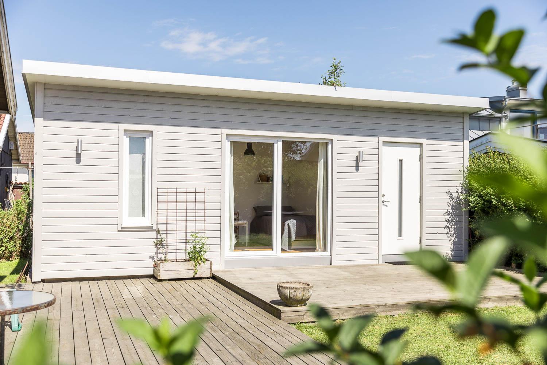 easy-house-båstad-71.jpg