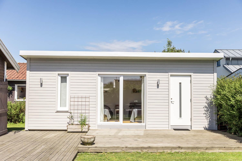 easy-house-båstad-70.jpg