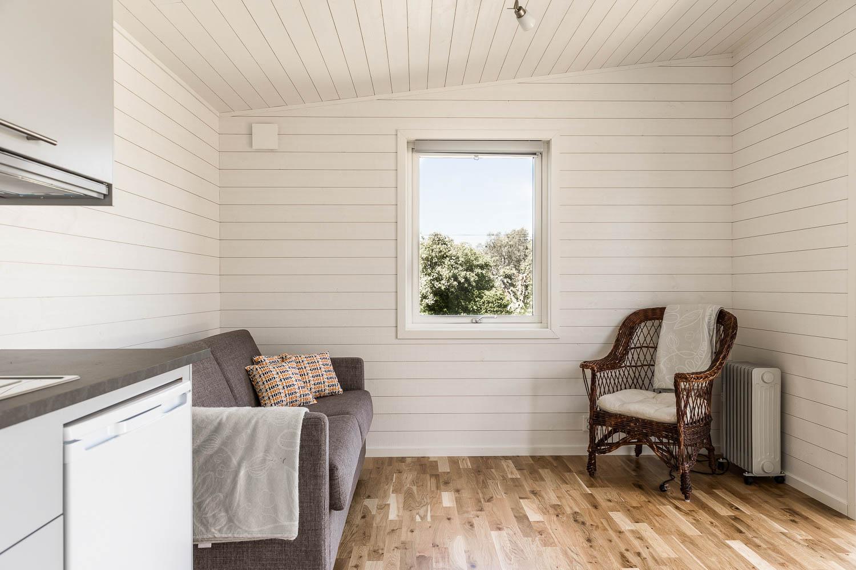 easy-house-båstad-58.jpg