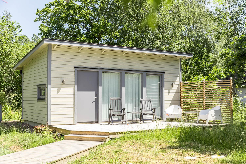 easy-house-fler-attefallshus-åhus-25
