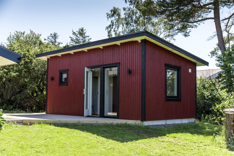 easy-house-båstad-67.jpg