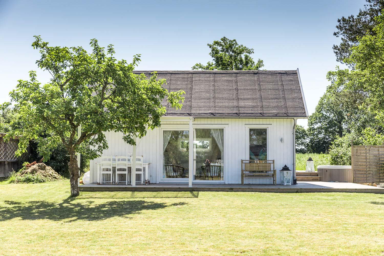 easy-house-båstad-81.jpg