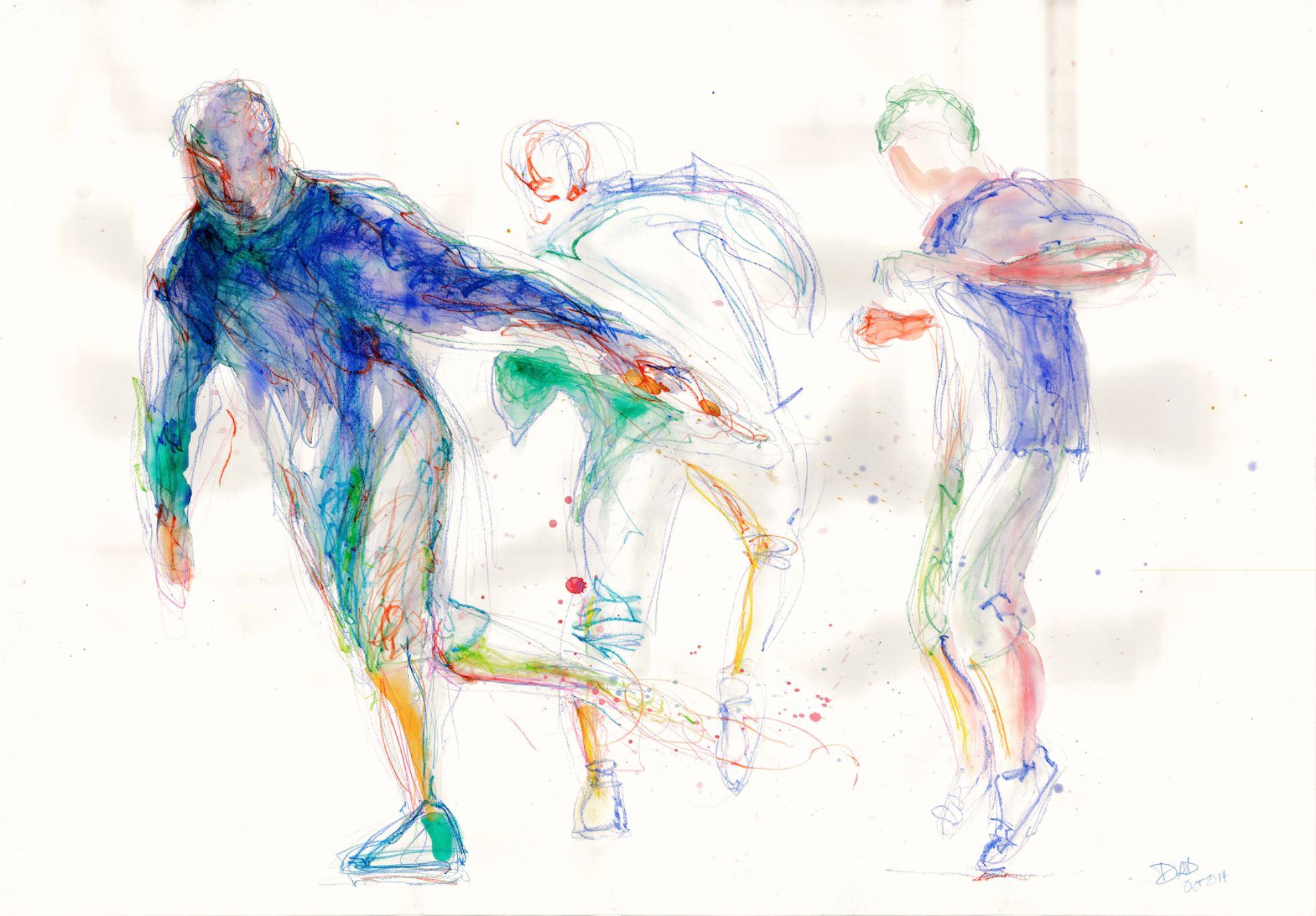 Tim dance.jpg