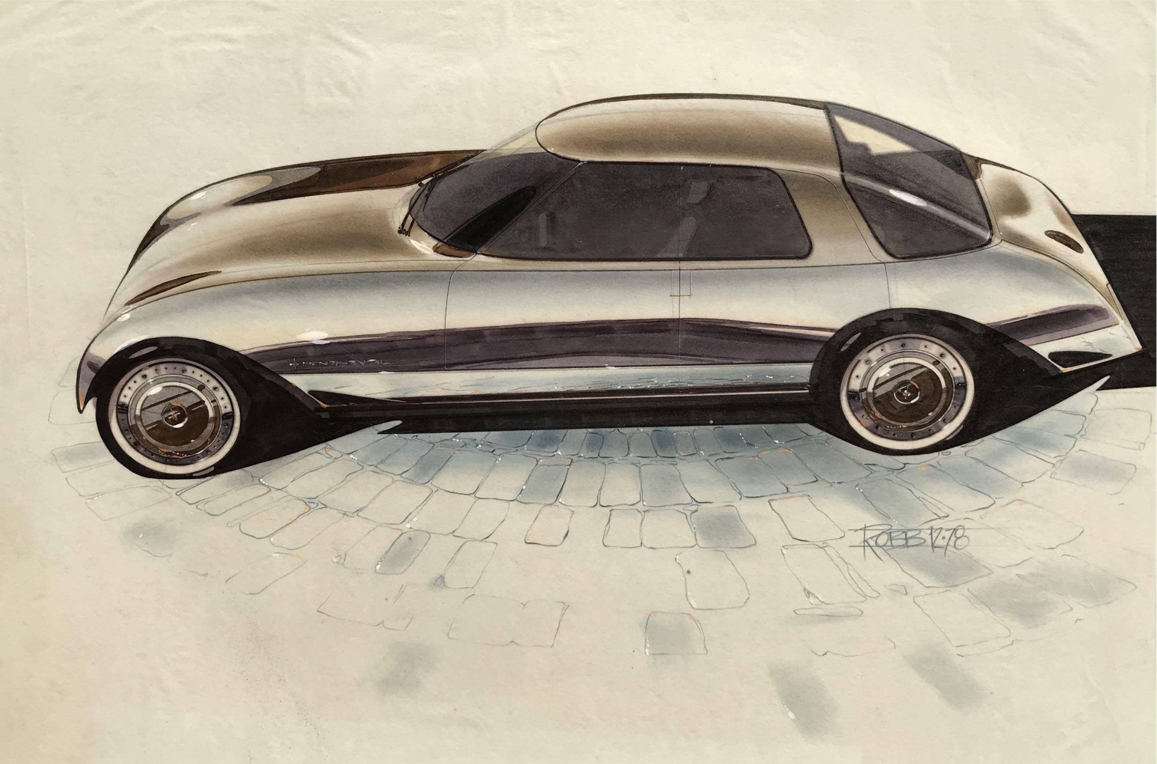 Ford Bugatti 20.jpg