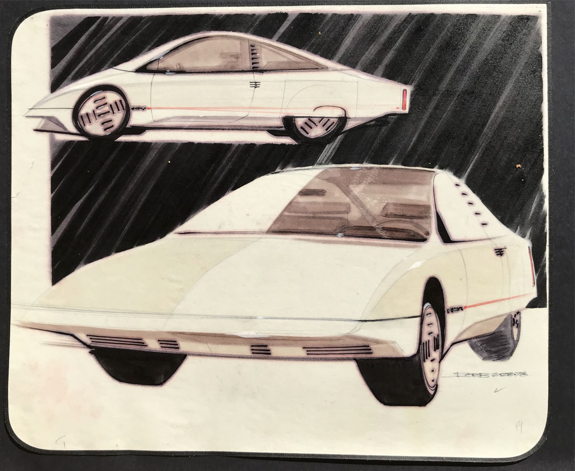 Chrysler proj 10.jpg