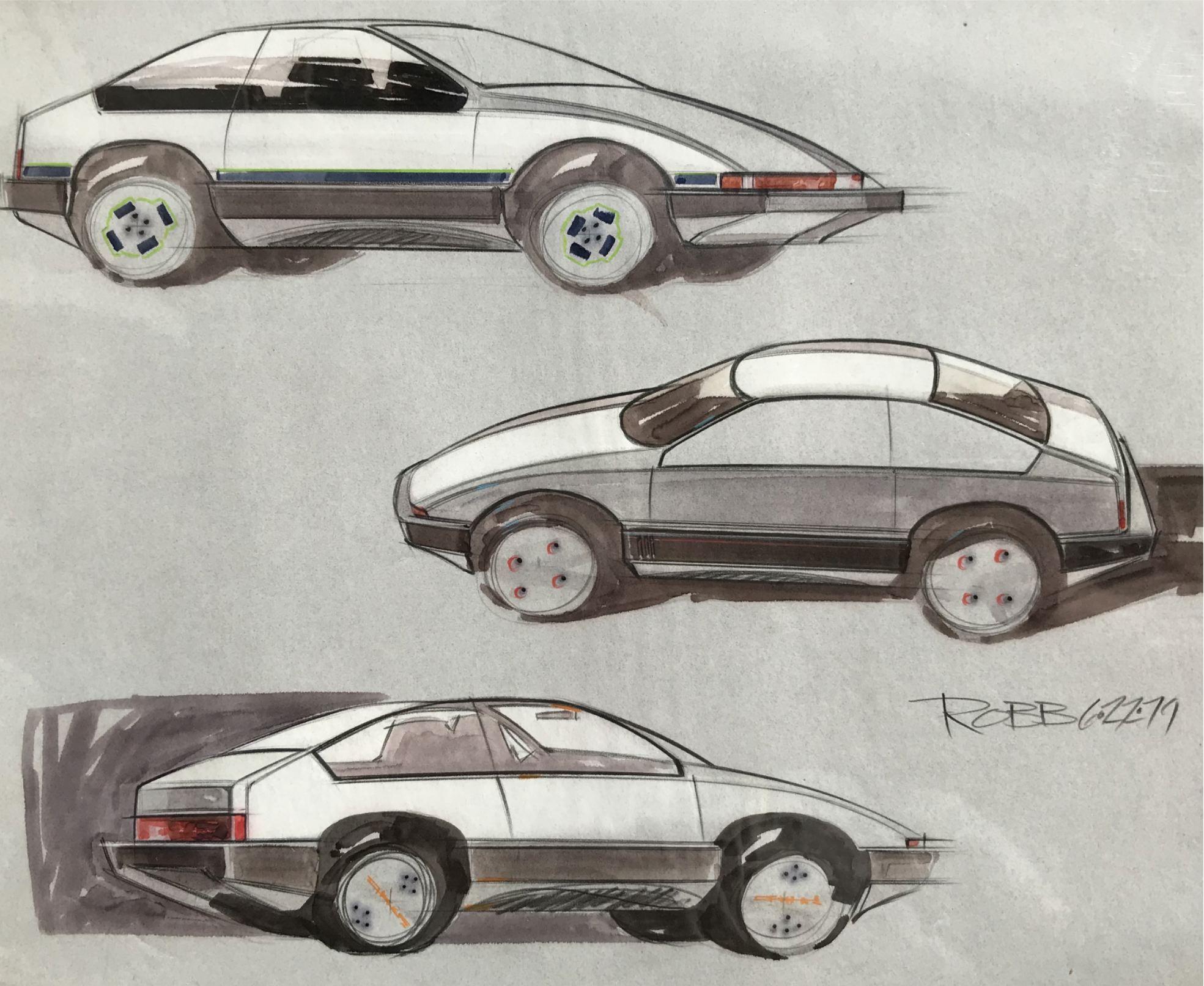 Chrysler proj 30.jpg