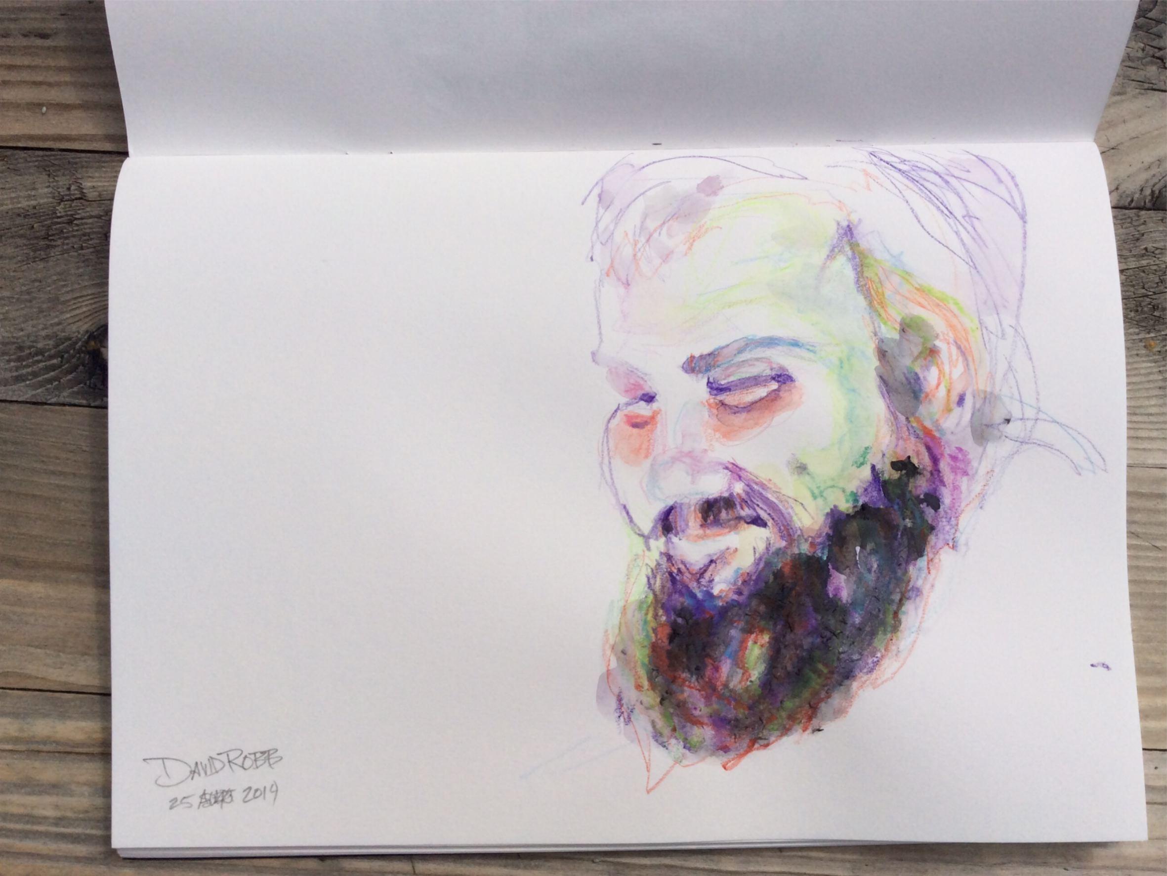 Dan in sketchbook.jpg