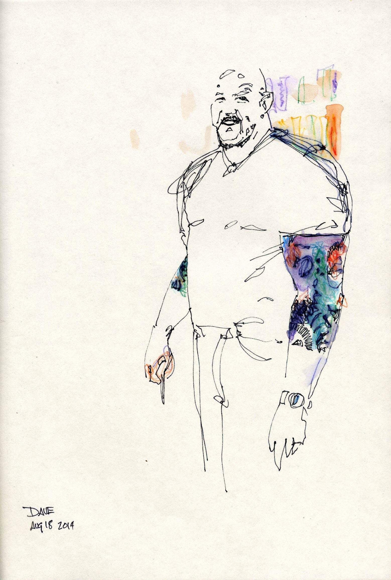 Tom sketch 2.jpg