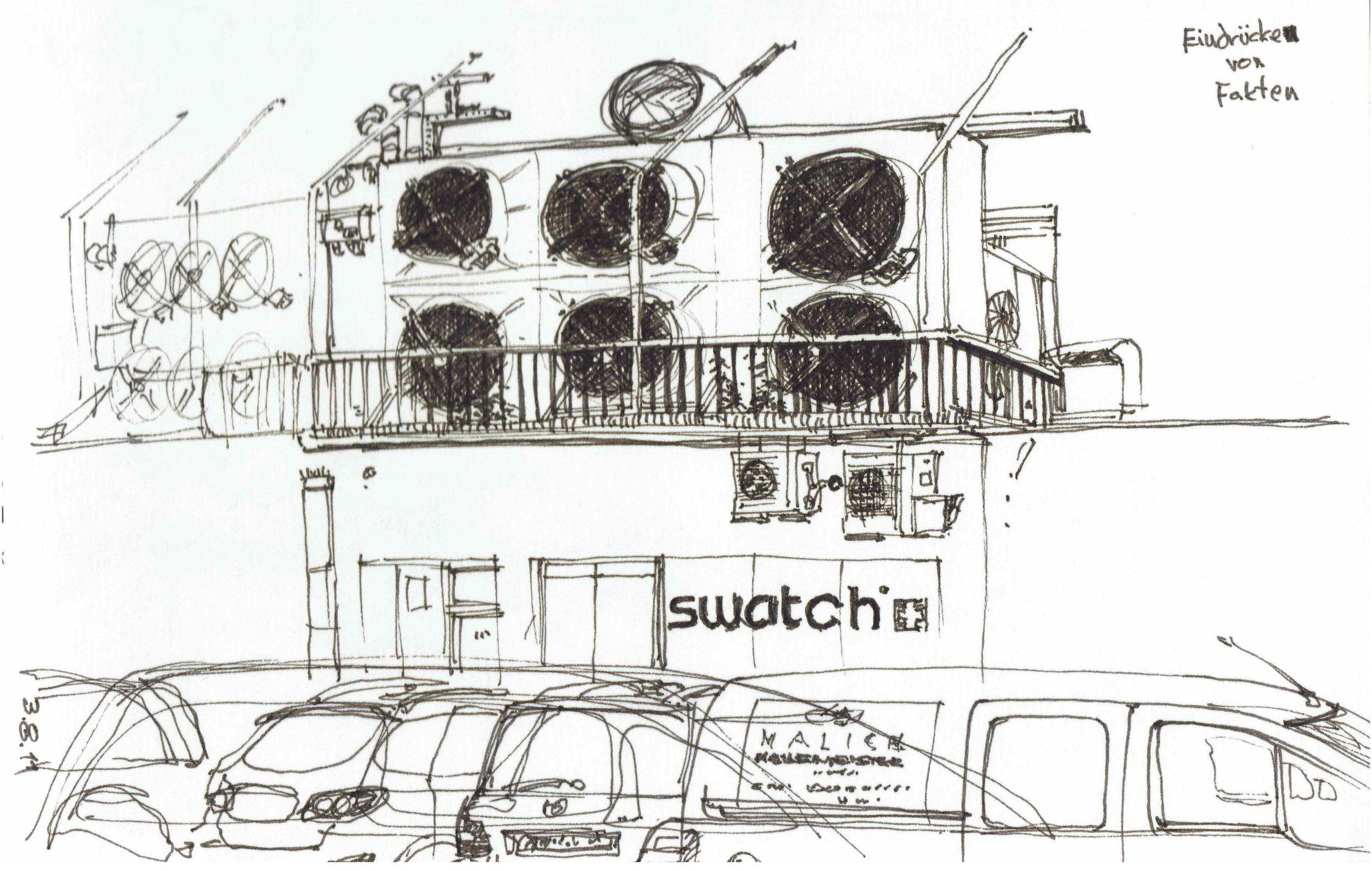 swatch parking lot.jpg