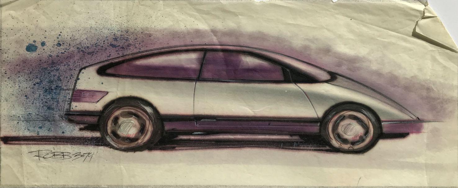 Chrysler 41.jpg