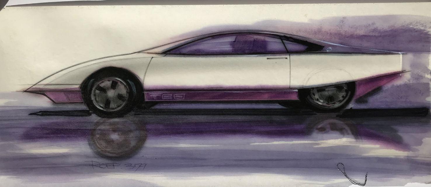 Chrysler 42.jpg