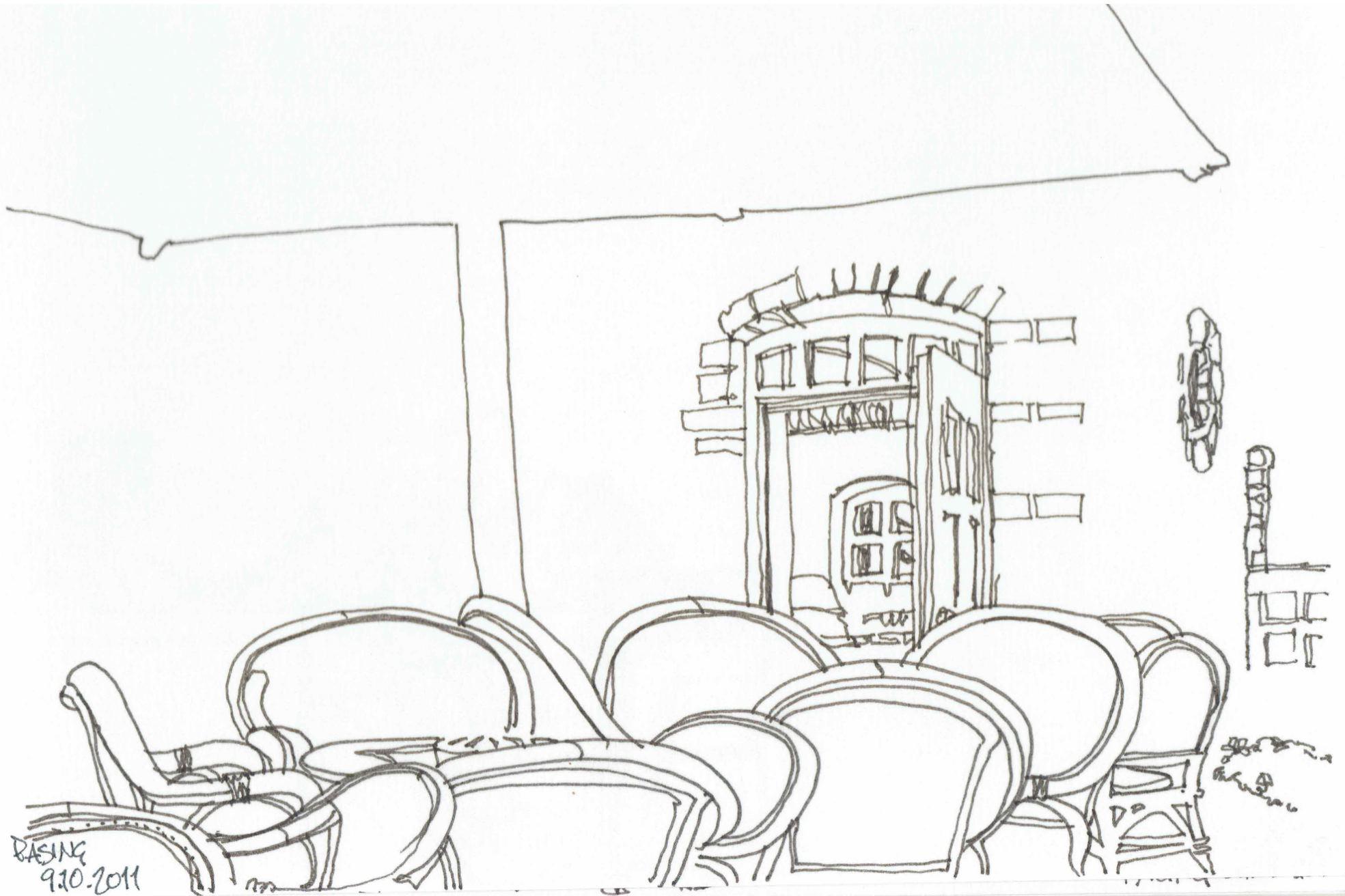Pasing cafe 2.jpg