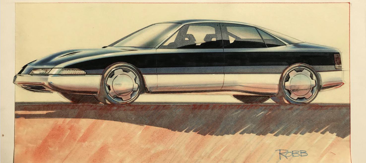 Audi 6.jpg