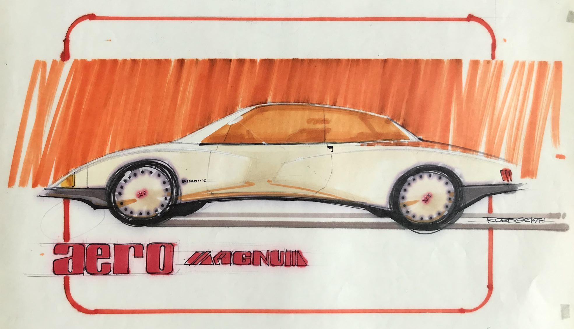 Chrysler 40 orange.jpg