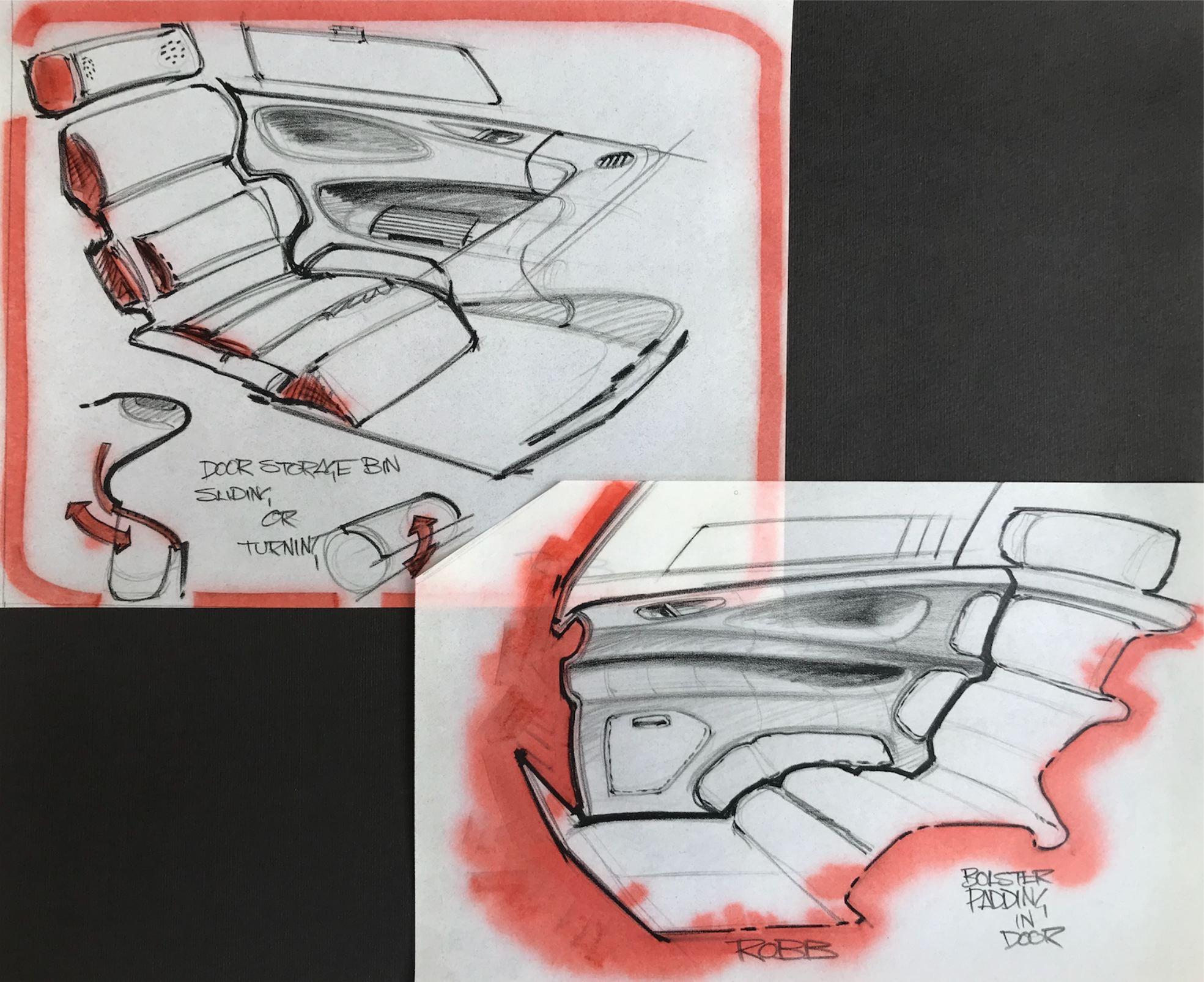 Chrysler interior.jpg