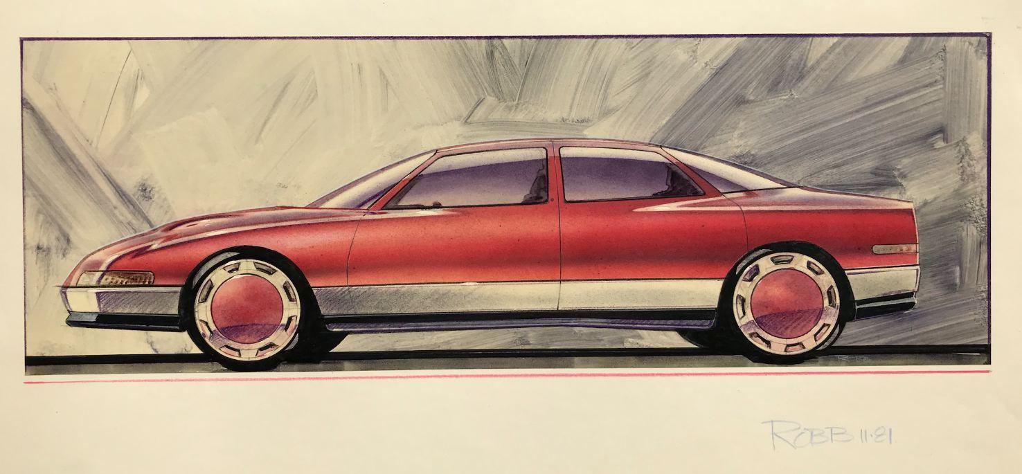 Audi 03.jpg