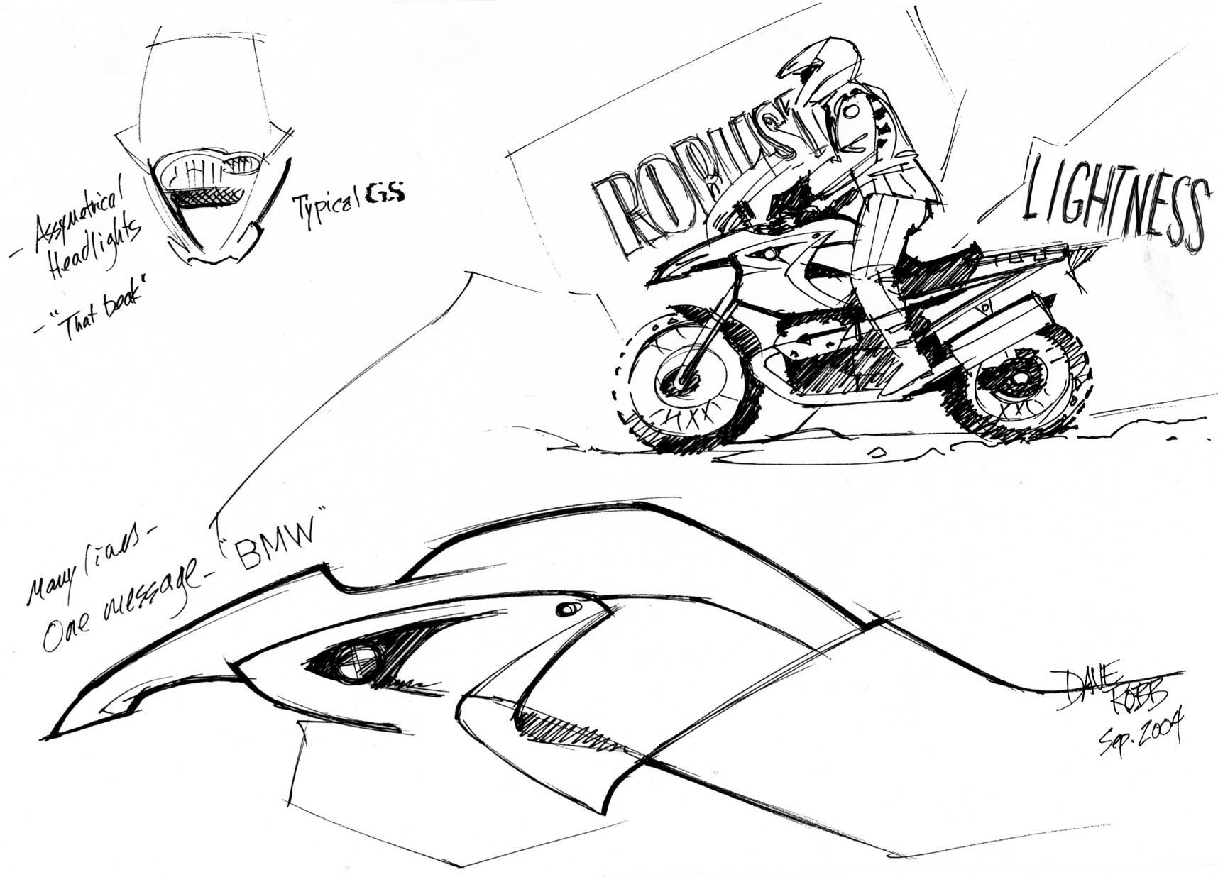 design sketch GS.jpg