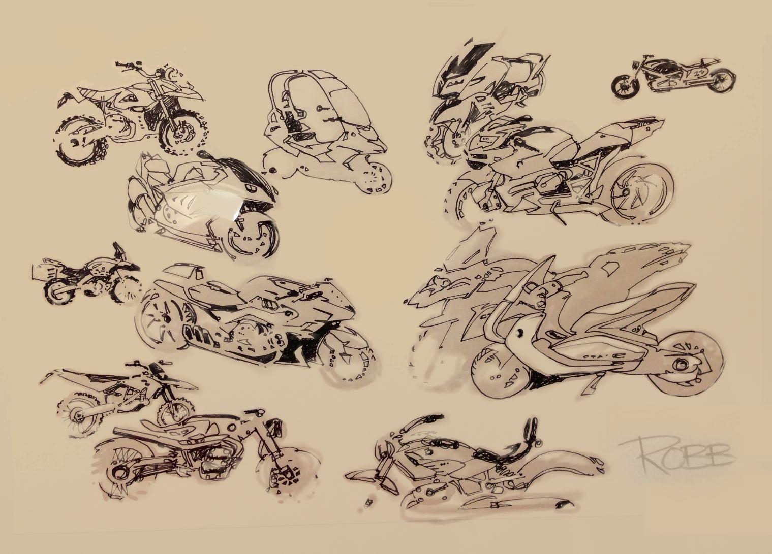 quick sketching 3.jpg