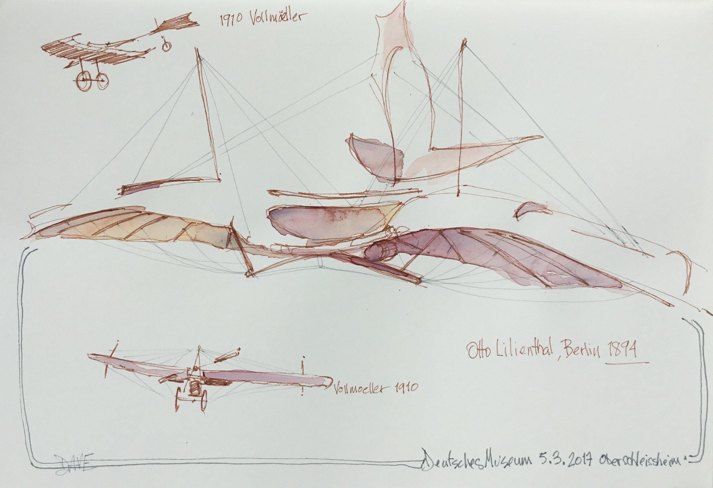 (Flugwerft Oberschleissheim Fluggerät).jpg