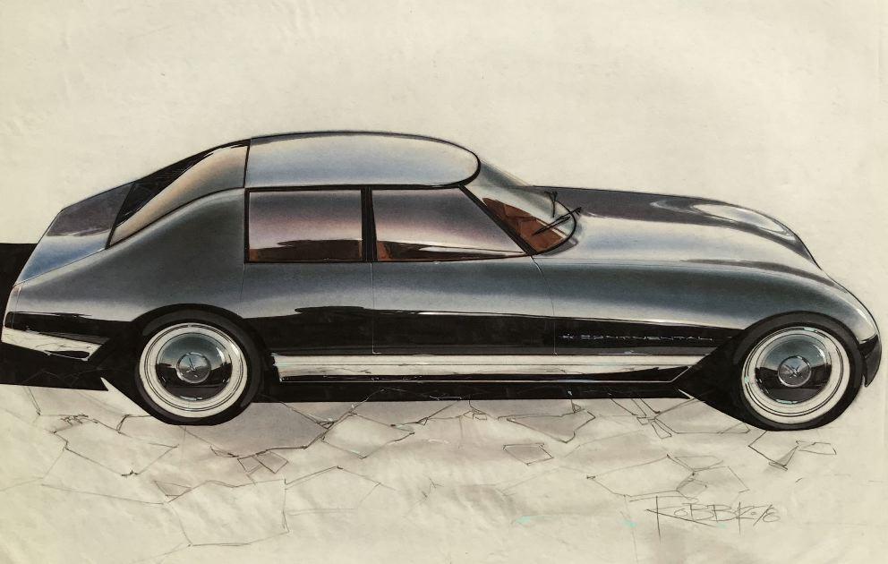 Ford Bugatti 10 72.jpg