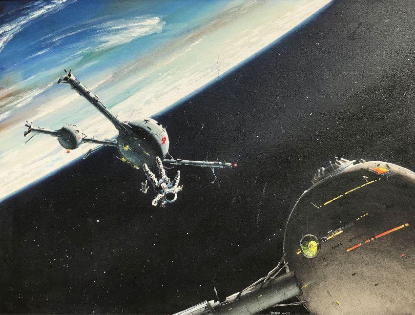 space 72.jpg