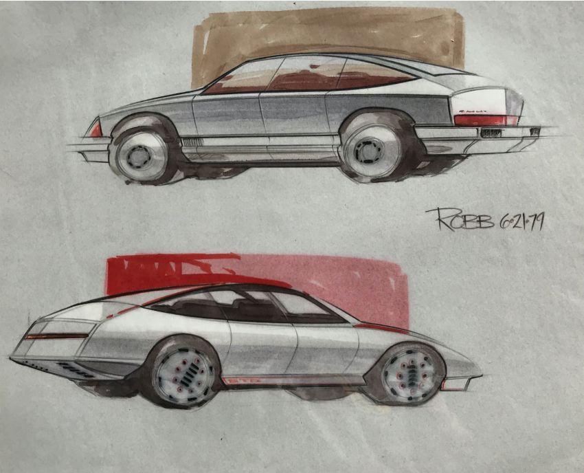 Chrysler 44 72.jpg