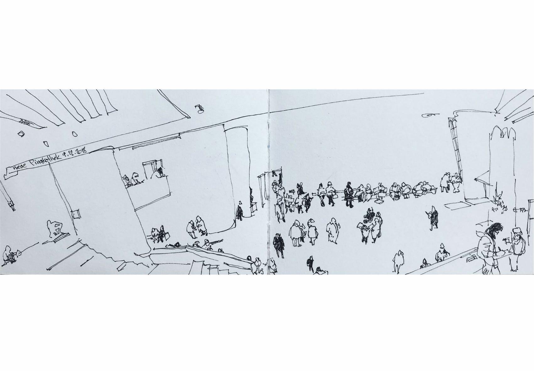 rectangle neue Pinakothek 72.jpg