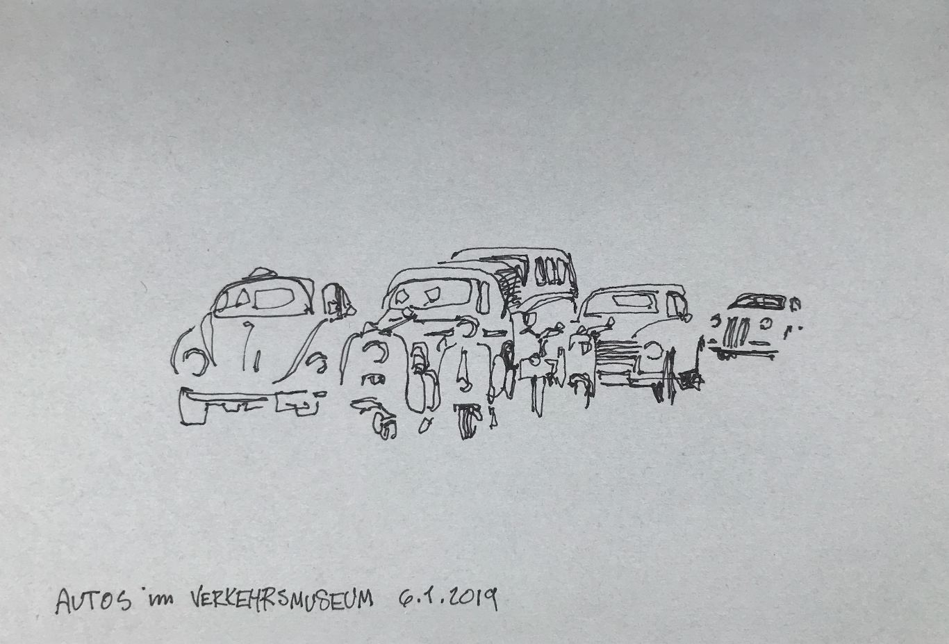 Verkehrsmuseum cars.jpg