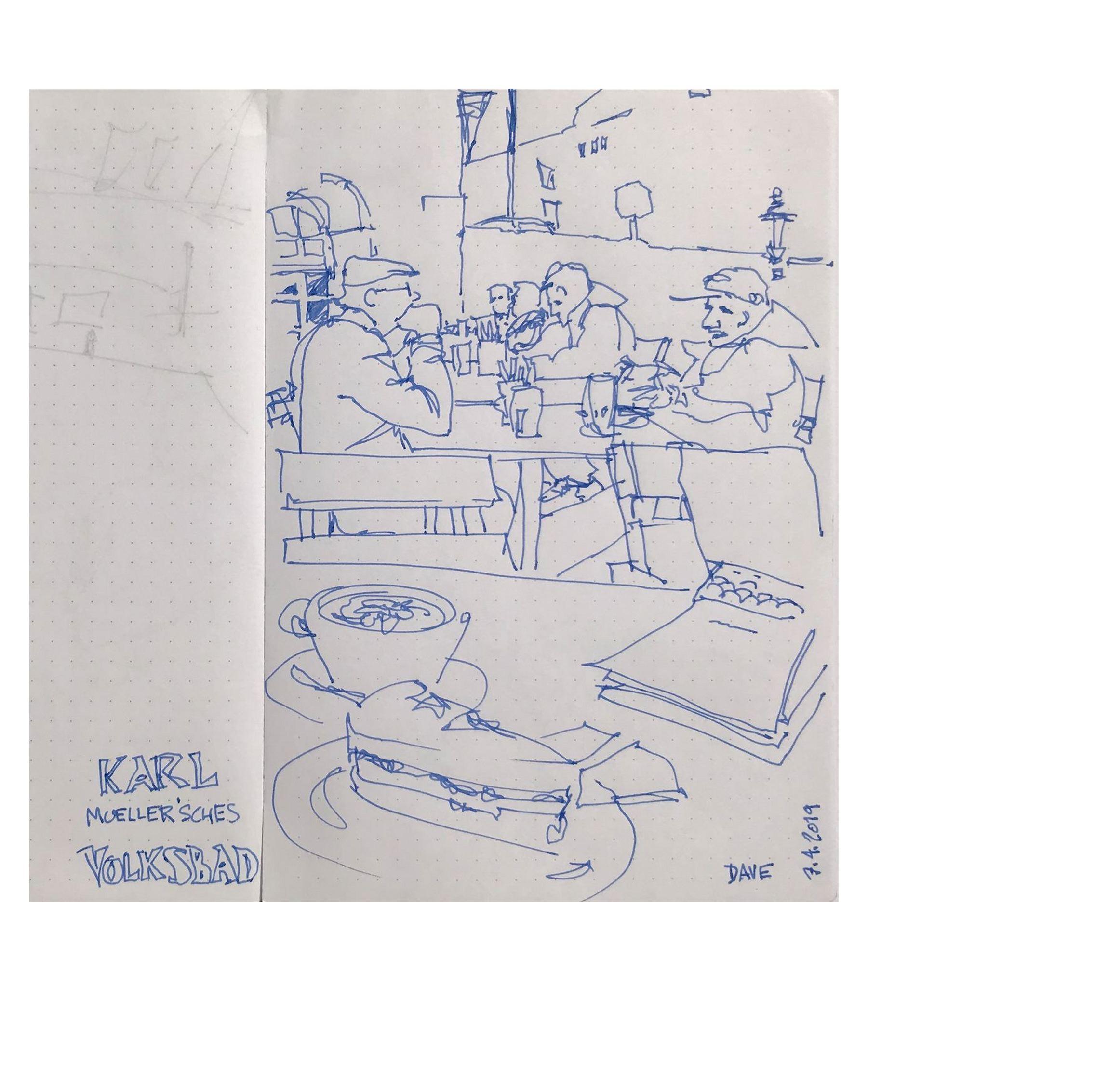 Volksbad blue ink square format 2.jpg