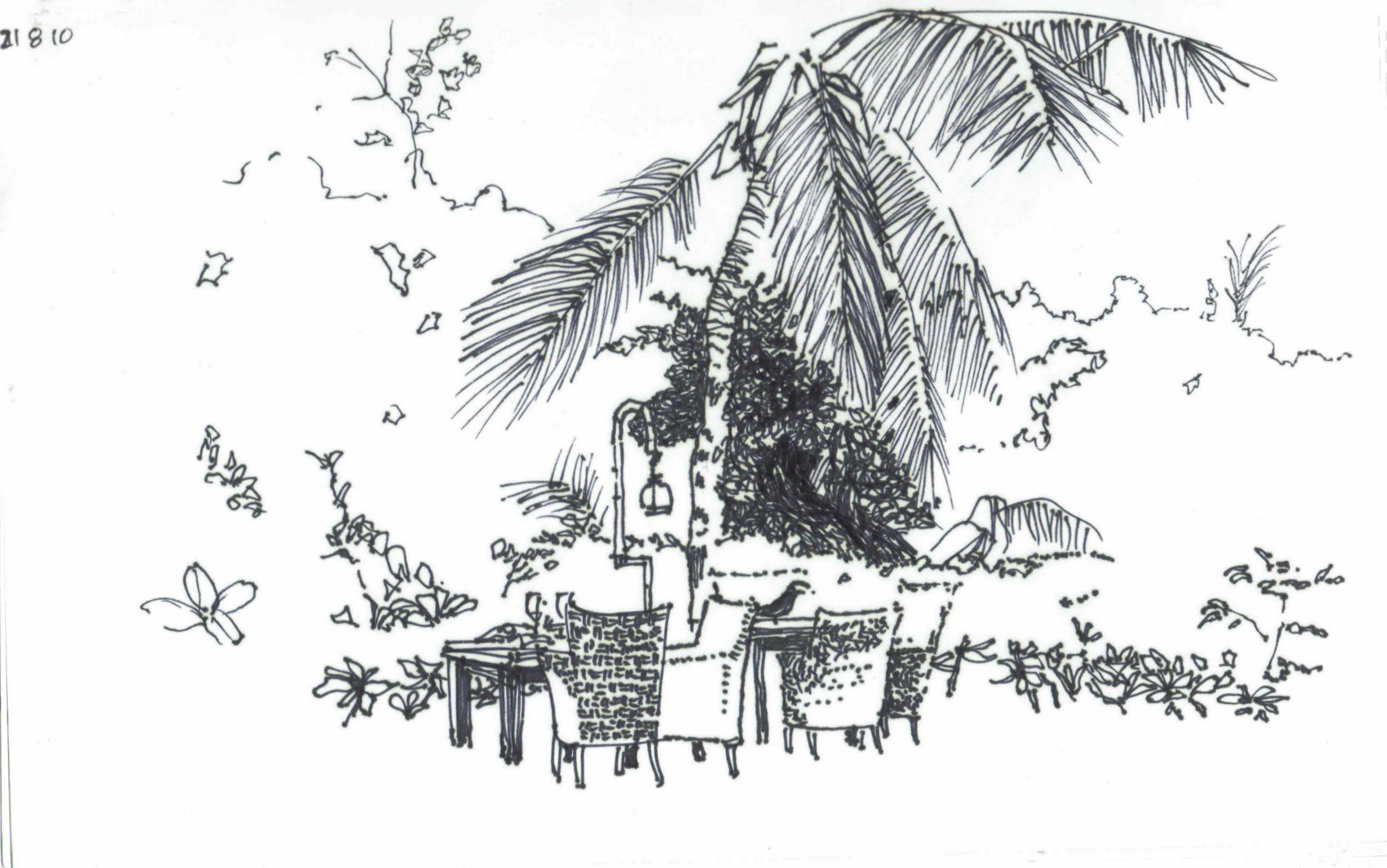 20100821 Seychelles 01.JPG