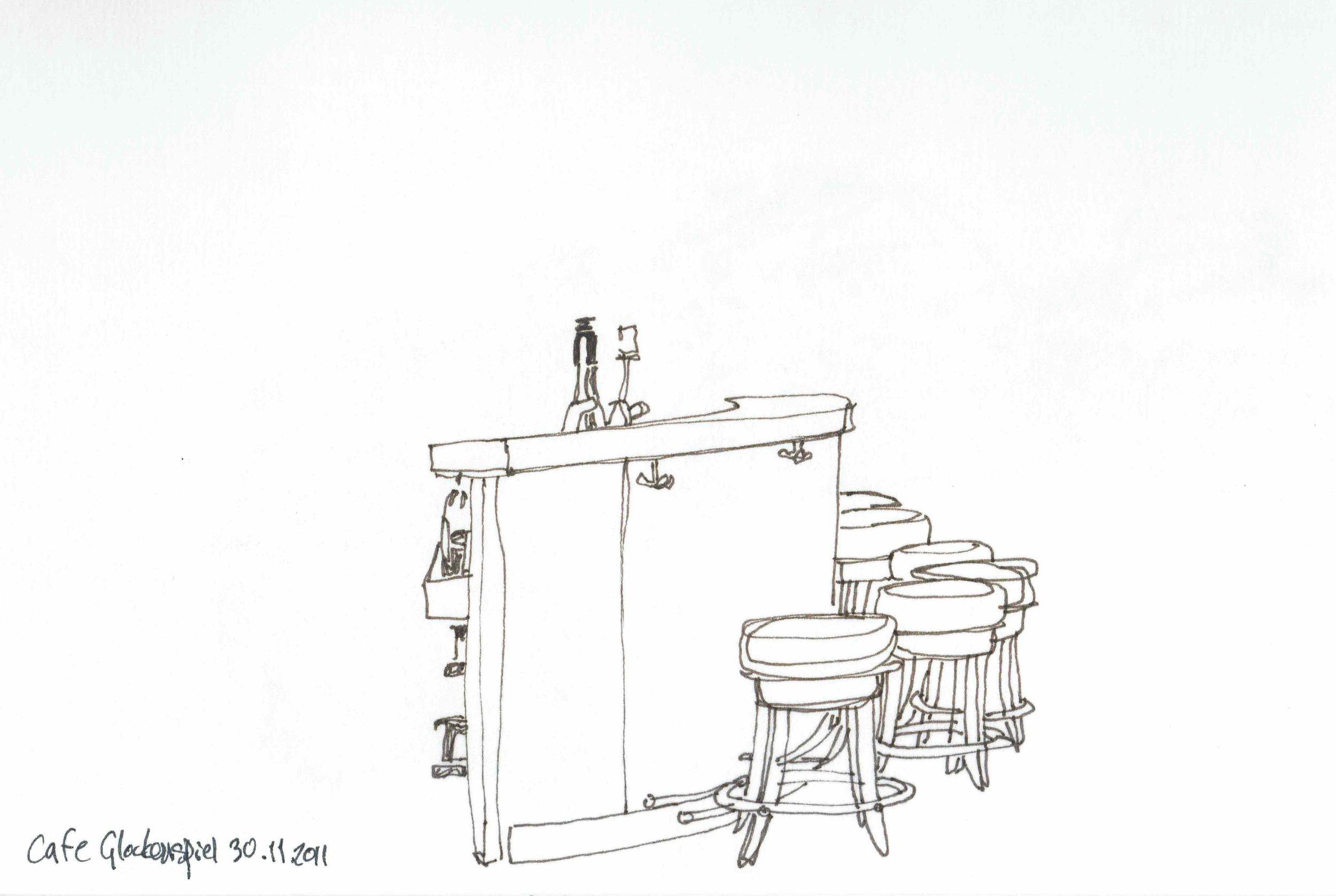 20111130 Cafe Glockenspiel.JPG