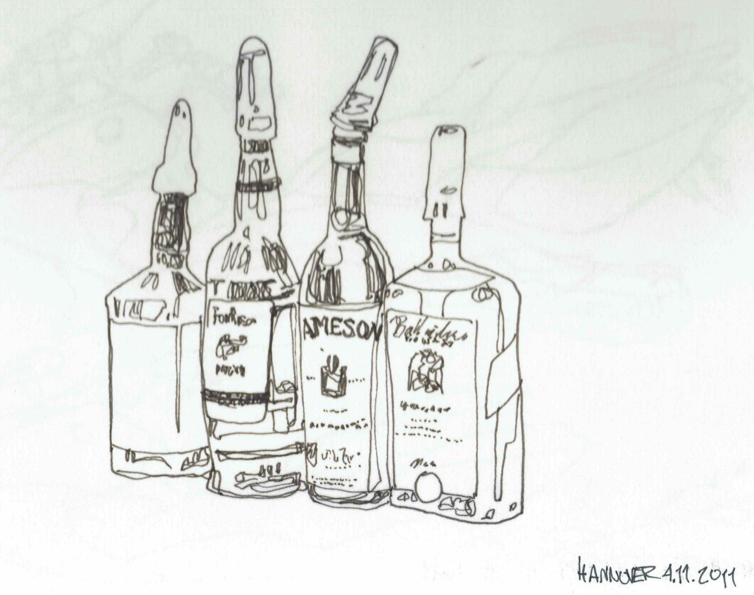 Honnover whiskey.jpg