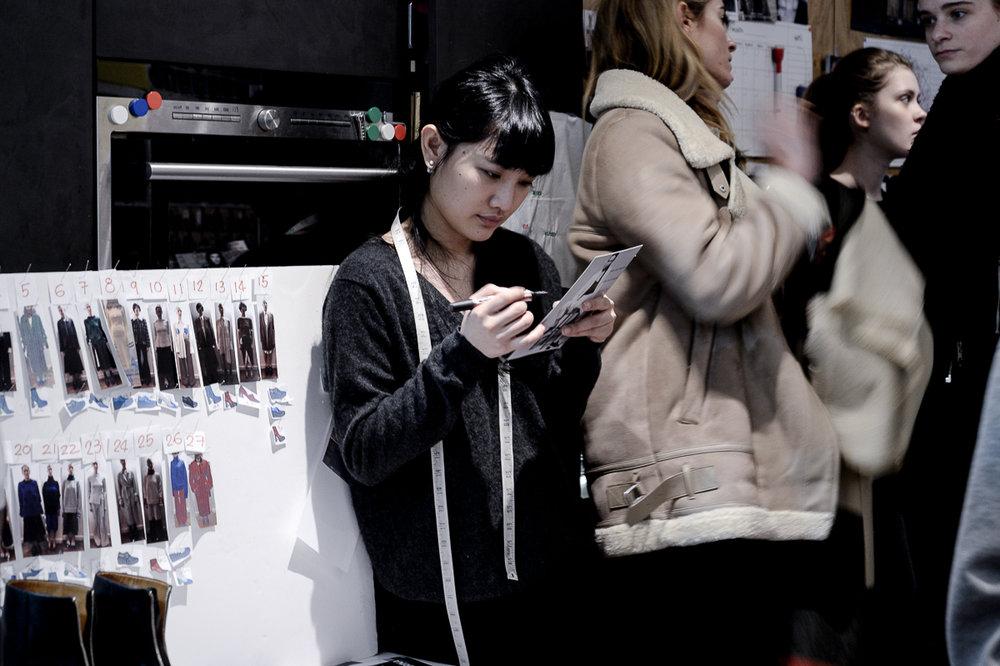 62da7-jamie-wei-huang_casting-3832.jpg