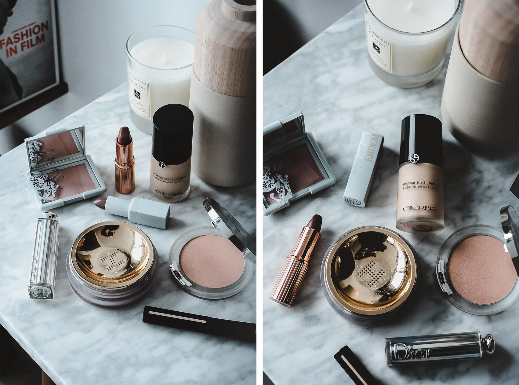 makeup_essentials_tiffanyyang.jpg