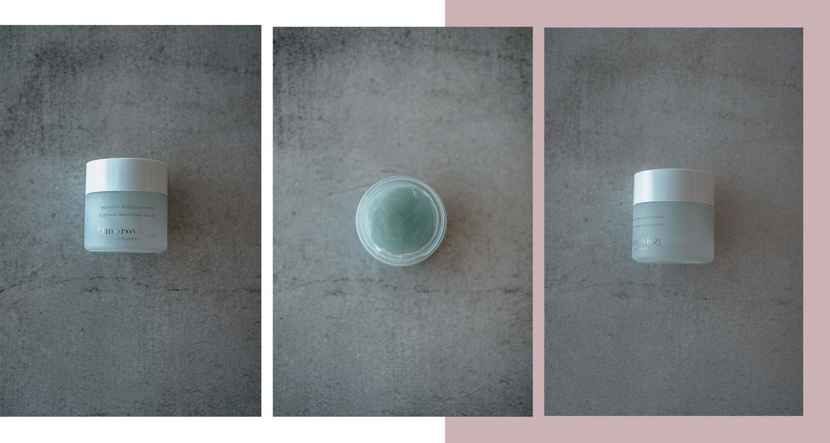 Untitled-3-1.jpg