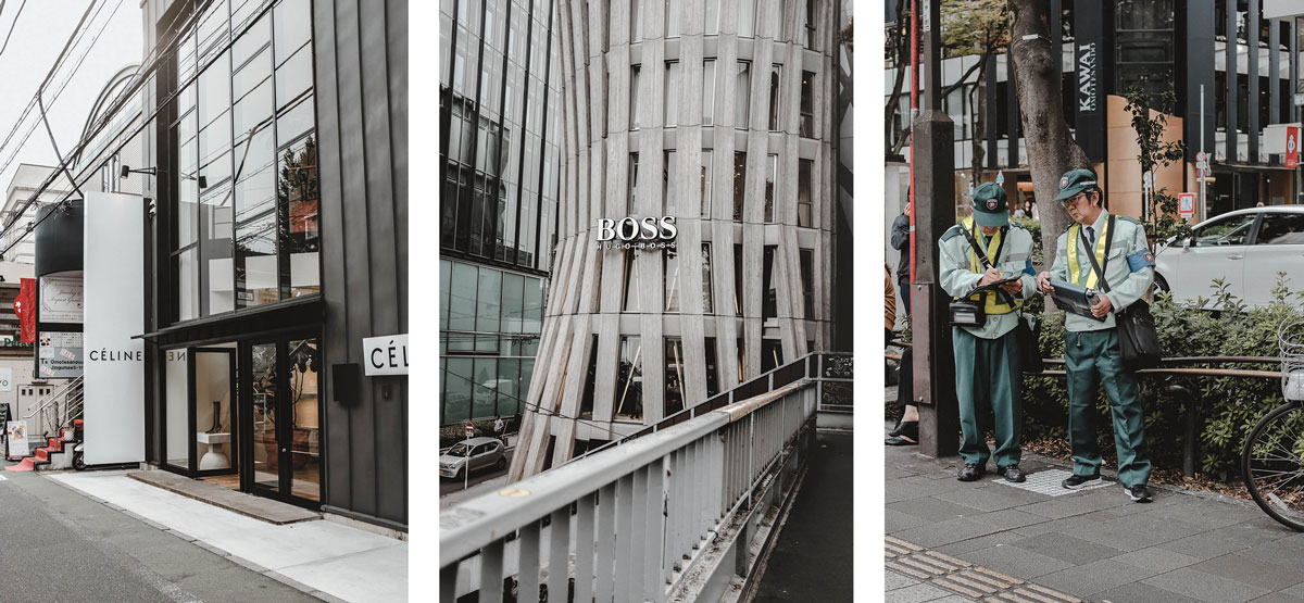 omotesando-collage-by-tiffany-yang.jpg