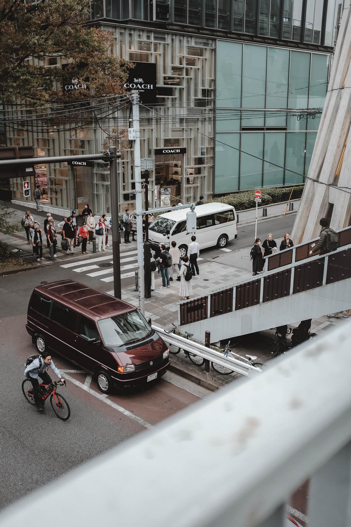 shot on fujifilm x100f