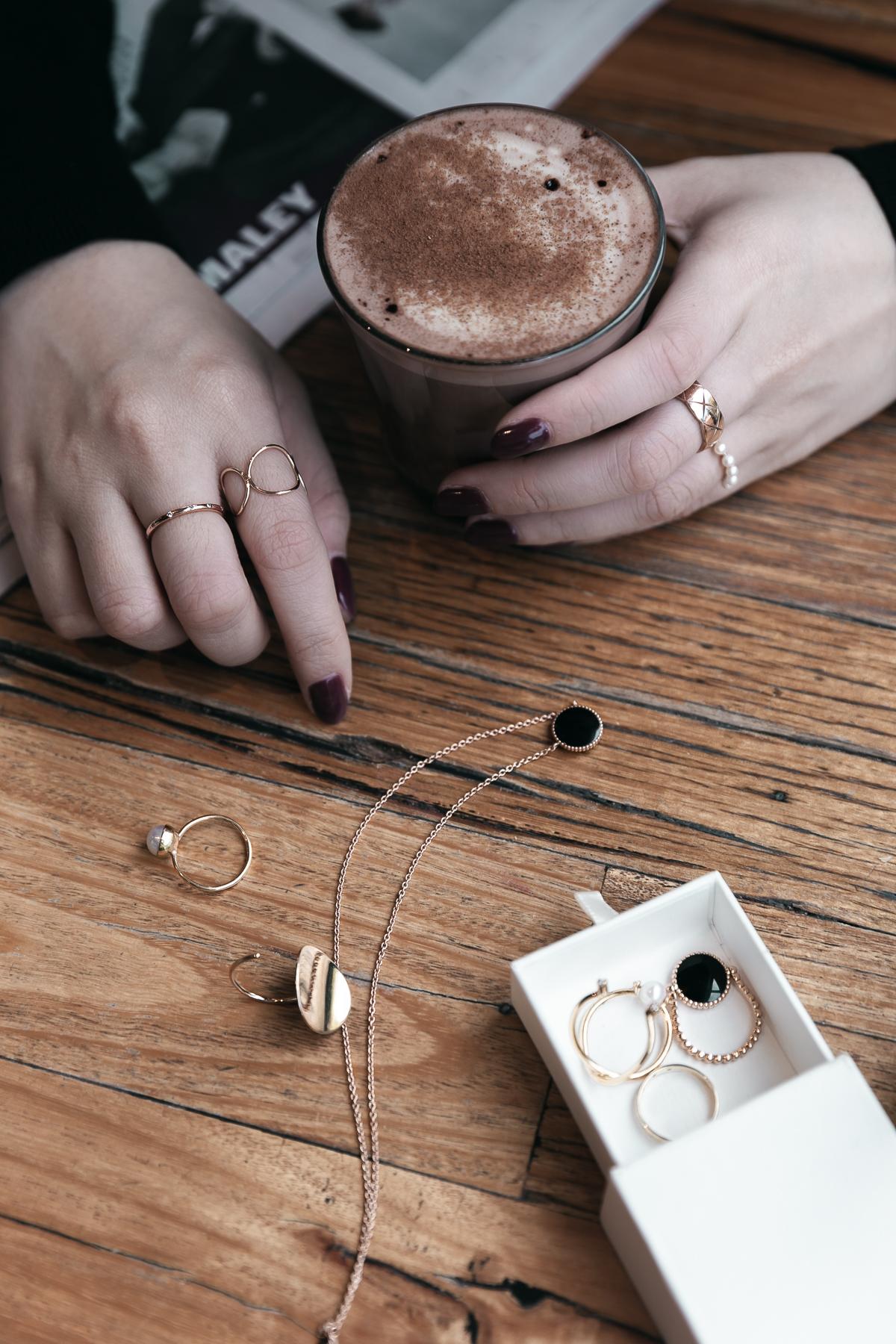 20190512_jewellery_by Annie Yu_IMG_2584.jpg